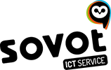 Sovot ICT Service